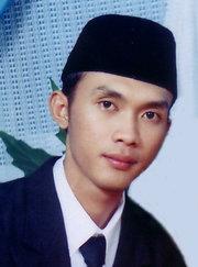 Bintang Moe Hati
